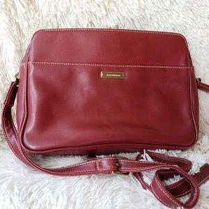 Liz Claiborne Purse/handbag/clutch/crossbody/bag